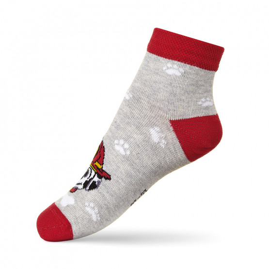 Дитячі шкарпетки з Долмантинцем фото 2