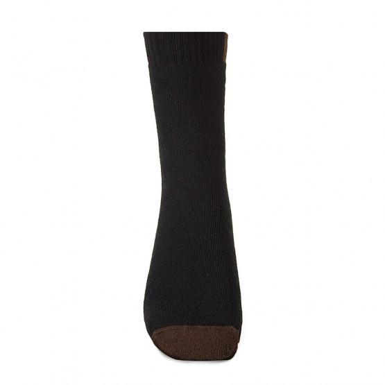 Класичні зимові шкарпетки «Стиль» фото 2