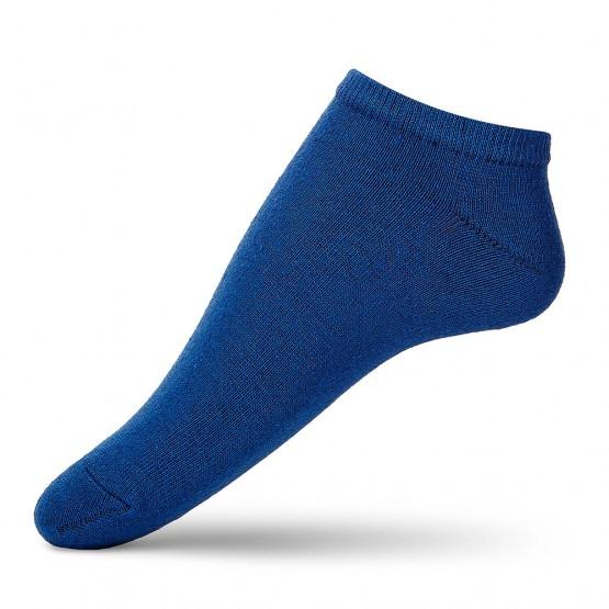 Яскраві жіночі шкарпетки фото 1