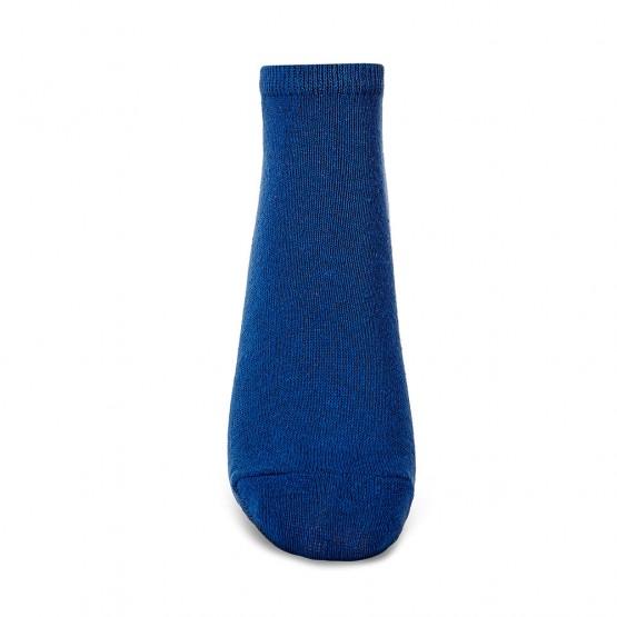 Яскраві жіночі шкарпетки фото 2