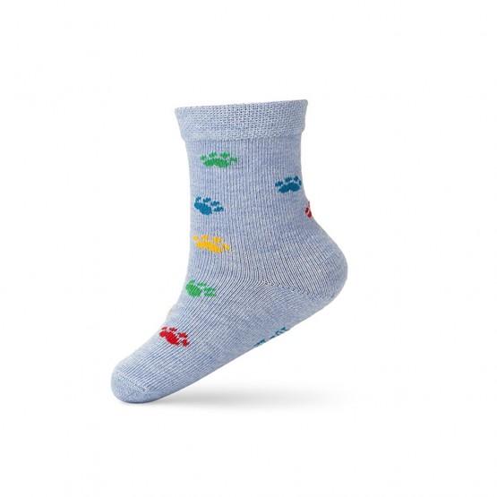Дитячі шкарпетки для малюків фото 1