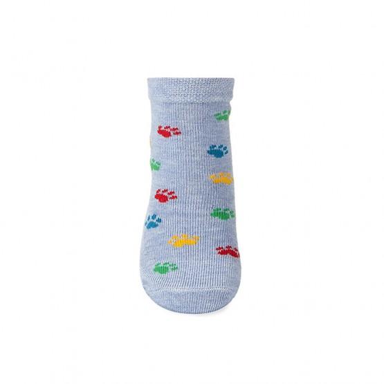 Дитячі шкарпетки для малюків фото 2