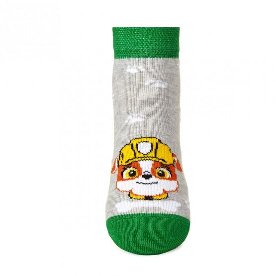 Дитячі шкарпетки з Бульдогом фото 3