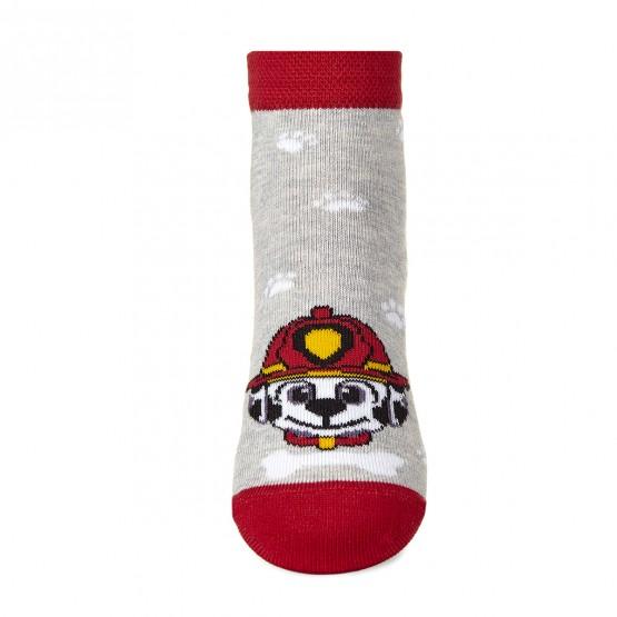 Дитячі шкарпетки з Долмантинцем фото 3