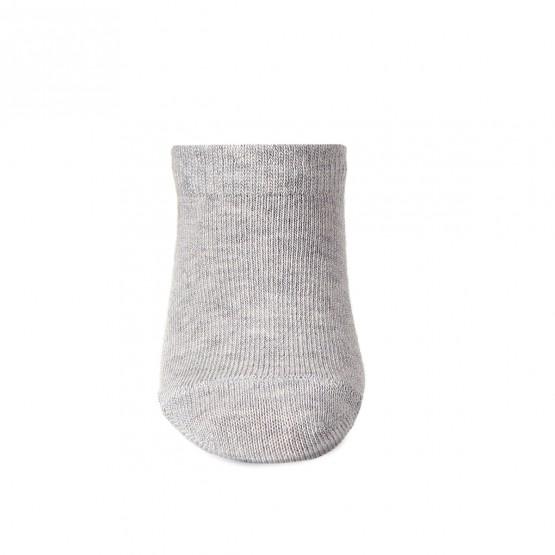 Дитячі укорочені шкарпетки, для найменших. фото 2