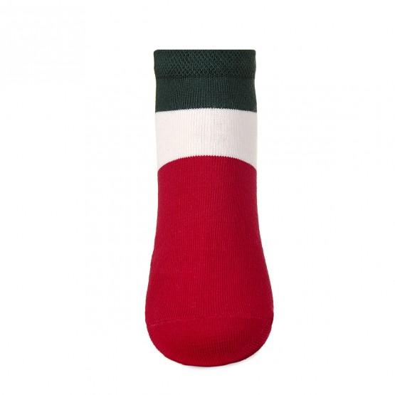 Яскраві шкарпетки – сліди для хлопчиків та дівчаток фото 4