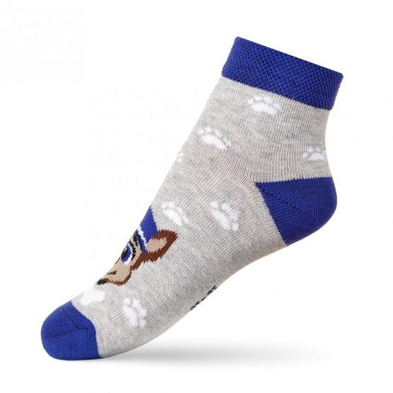 Дитячі шкарпетки з Вівчаркою фото 2