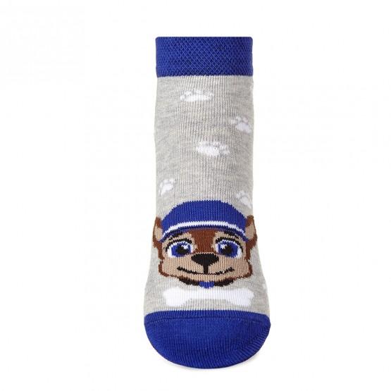 Дитячі шкарпетки з Вівчаркою фото 3
