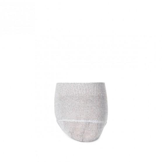 Однотонні жіночі шкарпетки чешка. фото 2